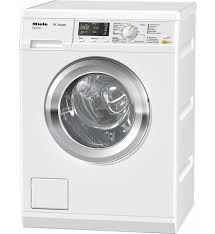 miele washing machine. Plain Washing Picture Of Miele WDA210 7kg Front Loader Washing Machine  In R