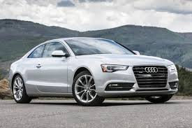 Audi A6 Depreciation Chart Top Luxury Cars With The Best Resale Value Autotrader
