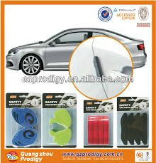 new colorful car door protection per protector guards per protector guards car door protection car rubber protector on alibaba