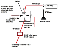 holley electric fuel pump wiring diagram images re help electric this fuel pump mount will have to do for this engine image for