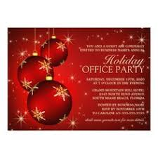 Company Christmas Party Invites Templates 40 Best Corporate Holiday Party Invitations Images In 2019