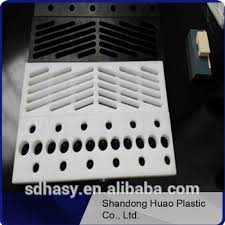 list manufacturers of fuse boards, buy fuse boards, get discount Cost Of A New Fuse Box cnc polyethylene uhmwpe dewatering suction box cover,uhmwpe forming board,doctor blade cost of a new fuse box fitted