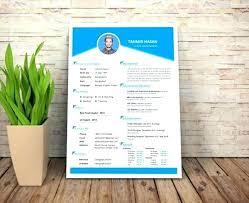 Free Resume Templates For Download Ladylibertypatriot Com
