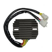 ducati 500 600 620 695 regulator rectifier 104 99 2005 2006 ducati 620 monster regulator rectifier