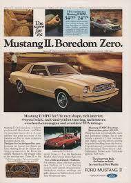 1976 MPG