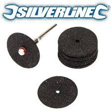 dremel tile cutting disc metal rotary cutting disc set mandrel craft tool dremel 4000 tile cutting disc dremel tile cut wheel