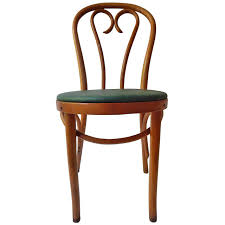 bentwood bistro chair. Interior And Home: Cool 10 Thonet Bentwood Cafe Chairs At 1stdibs From Bistro Chair