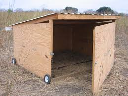 Goat Shed Design And Pictures The Ultimate List Of Things You Should Know About Goats