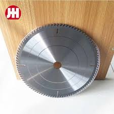china whole tct metal cutting saw blades tungsten carbide tipped china steel cutting blade tungsten carbide circular blade