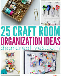 craft room ideas bedford collection. Large-size Of Wondrous Craft Room Ideas Organization Dear S Bedford Collection