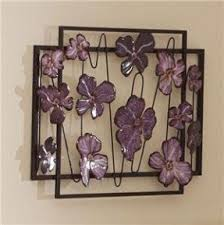 startling purple metal wall art interior designing adorable 40 design inspiration of 29 foter 2 piece on purple metal wall art flower with purple metal wall art www fitful fo