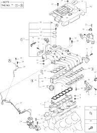 kia rio engine diagram intake kia download wiring diagram car Kia Rio Wiring Diagram 2003 kia sorento intake manifold 2007 kia rio wiring diagram