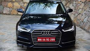 matte black audi a6. audi a6 matrix 14 matte black