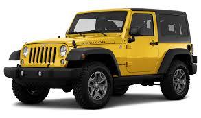 2018 jeep wrangler wrangler x 4 wheel drive 2 door