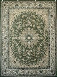 green oriental rug rugs green gold oriental area rugs bargain area rugs deep green oriental rug green oriental rug