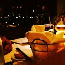 15 Best Dining In Marina Del Rey Images Marina Del Rey