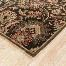wool area rugs 5x8 wool area rugs chocolate tufted wool area rug wool area rugs furniture
