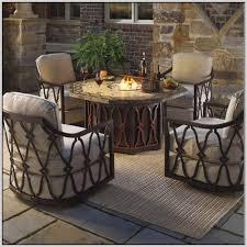 outdoor patio furniture st louis mo designs