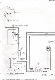 car 06 mercury monterey fuse box diagram mercury monterey fuse box 2004 mercury monterey fuse box diagram mercury monterey fuse box diagram questions i have a montclair the of people found this
