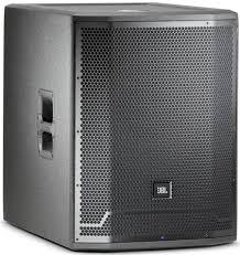 dj sound system setup jbl. speakers · click to enlarge image 03-jbl-prx-718xlf.png dj sound system setup jbl