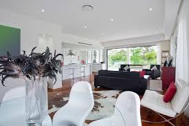 flair design furniture. Flair Design Furniture L