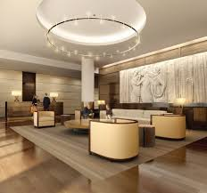 inspirational office design. Lobby Office Design 55 Inspirational Receptions, Lobbies, And Entryways 1 R