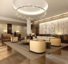 office reception areas. great lobby office design best 25+ ideas on pinterest | reception area areas