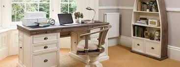 painted office furniture. Office Painted Furniture T