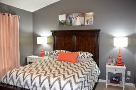 Master Bedroom And Bathroom Colors Jessica Stout Design Decorating A Bathroom My Home