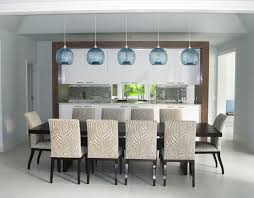 dining room pendant lights. Exellent Room With Dining Room Pendant Lights N
