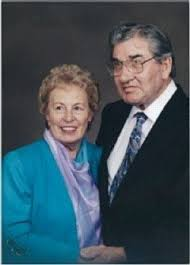 Obituary of Mildred Beverly Kirkpatrick | Funeral Homes & Cremation...