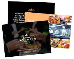 Event Catering Proposal Template Proposalsproposaltemplate In Photos ...