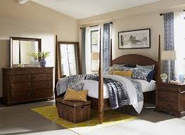 Best 25 Wholesale furniture ideas on Pinterest