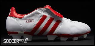 adidas 7406. www.adidas outlet adidas shoes official website 7406 4