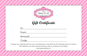 certificate template word editable copy congratulations certificate for full page gift certificate template