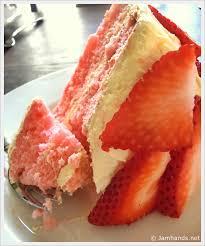 Sheraton Addis Strawberry Cake 500 Etb Value Mobile Card Diaspora