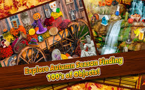 Fun for littles, fun for grownups. Amazon Com Hidden Objects Fall Thanksgiving Harvest Season Object Time Puzzle Photo Pic Free Game Spot The Difference Appstore For Android