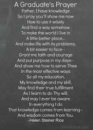 Graduation Quotes For Son Enchanting Image Result For Graduation Quotes Graduation Cards Pinterest