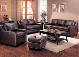 Brown Living Room Ideas That Looks Peaceful, Comfortable And Calm In Your  Interior Living Room