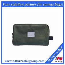 new designer cosmetic bag makeup bag