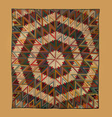 PLATO - Wisconsin Museum of Quilts and Fiber Arts, Cedarburg & Join us for a spring day in Cedarburg, Wisconsin. We will arrive in  Cedarburg at 10:15 am and tour the Wisconsin Quilt Museum. The main exhibit  will feature ... Adamdwight.com