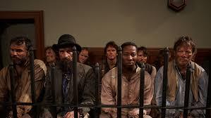 Australia On Trial (2011) - The Screen Guide - Screen Australia
