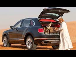 2018 bentley bentayga mulliner. exellent mulliner 2018 bentley bentayga mulliner  worldu0027s fastest u0026 most luxurious suv inside bentley bentayga mulliner a