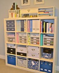 storage ideas for office. Exciting Office Supply Storage Solutions 32 About Remodel Home Decor Ideas With For