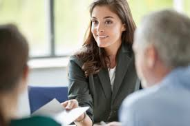 administrative assistant interview questions and answers best answers for interview questions about not getting a job