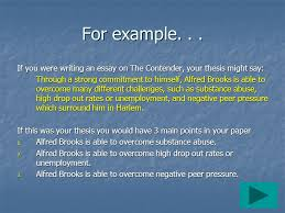click here to get started the diagram when we write an essay the 11 for example