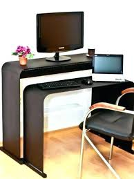 ikea computer desks small spaces home. Simple Home Ikea Computer Desk Small Space Furniture Home Office Desks Chairs 1 Inside  Organizer Setup In Spaces R