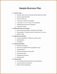 Business Proposal Title Page Fresh Plan 135143672868 Business