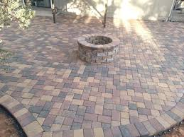 belgard pavers price list. Delighful List Tremendeous Belgard Pavers Price At List 2016 Home Furniture Hours Of  Operation  And I