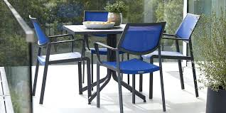 crate barrel outdoor furniture. Crate And Barrel Outdoor Furniture Sale Goods